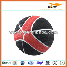 Cheap basketballs,basketball uniform design,cheap leather basketball