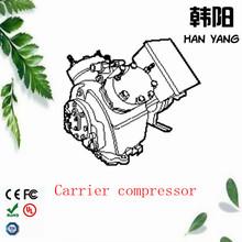 06EM199 refrigeration air conditioner spares 5h40 carrier compressor