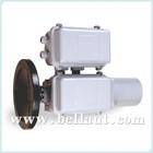 Power seat actuator, high power rotary actuator