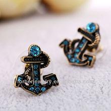 Hot Sale Fashion Earring Concise Design Korea Stud Earring SKC0316