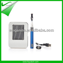 5 clicks on/off self protection battery ego lcd battery ego lcd 900mah