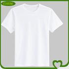 Men's 100% cotton wholesale cheap 1.00 t shirt manufacturer china