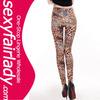 2013 fashion young girl tight leggings