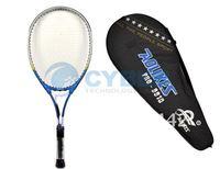 Tennis Racquet Tennis Racket 4-1/4 Grip