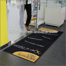 PP Cut Pile Hotel Carpet