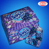 Grape Yogurt Powder Candy