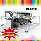 UV flatbed printer solvent printer flatbed manufacturer
