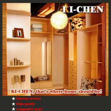 wardrobe closet storage and bedroom wardrobe storage and diy closet storage