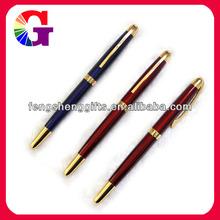Popular Metal roller ball pen