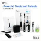 Health products 2013 electronic hookah shisha iGo2 with ce4 disassemble atomizer best e hookah