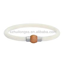 https://www.google.com/ manufacturer supply fashion silicone bracelet