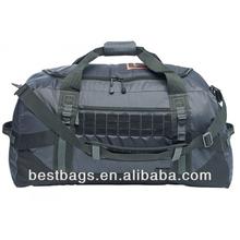 HOT army duffle bag BB4420#