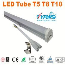 2014 HOT fluorescent led tube lamp 32w