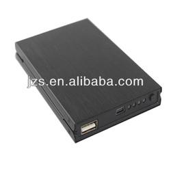 mobile power bank 5000 mah