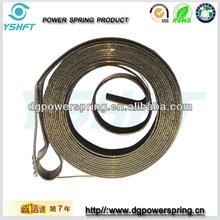 OEM spiral spring motor for sale