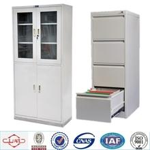 hot sale cheap pine filing cabinet