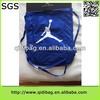 Hot sell branded mobile phone shoulder bag