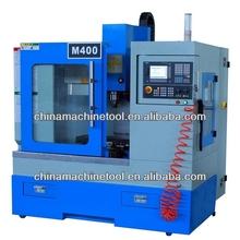 New model cnc milling machine programming