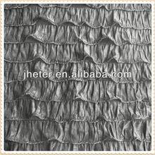 2012 The Latest Design T/C woven jacquard fabric,curtain fabric, sofa fabric. Table cloth.fabric for bedding