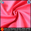 High quality poly moss peach skin fabric manufacturer/mill