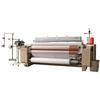 textile machinery--Water Jet Loom For Yarn Net in jiaonan