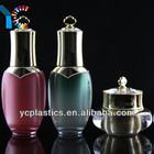 Popular Cream Jar,Korea Cosmetic