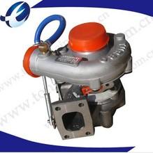 High quality engine electronic turbocharger
