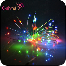 Fashion Promotion Led Christmas Lights Walmart
