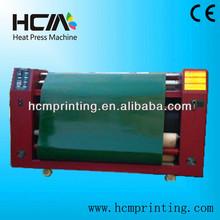 sublimazione calendario macchina della pressa di calore maquina calandra sublimazione