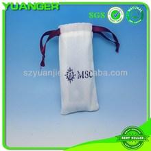 Top quality popular diamante clutch handbag