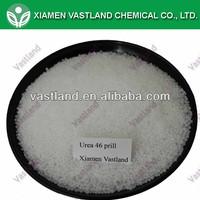 Agro based industries urea n46 fertilizer