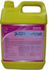 /product-gs/sanitizer-dual-chain-quaternary-ammonium-salt-plus-iodine-disinfectant-1591918850.html