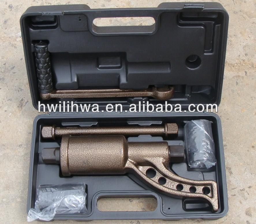 Torque Wrench Tool Torque