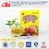 Chinese barley scent tea, Barley frangrance tea , Health loose tea