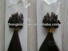 high grade no tangle no shedding wholsalemicro loop hair extension