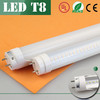 china supplier UL/CE/RoHS approved 24w T8 lamps