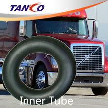 Tubo interno per pneumatico 825-16 1100-1120 1200-1220 1400-1420 1400-1424
