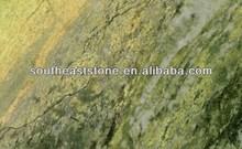 competitive Irish Green marble