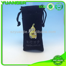 High quality discount fashion gift bag