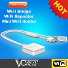 VONETS 150Mbps VAR11N mini wifi bridge