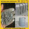 aluminum paste for aac pigment paste