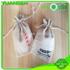 Top grade design fabric used make bags