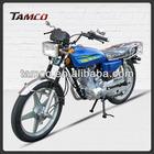 CG150-A Syamaha 150cc chopper motorcycle