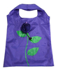 Cheap190T Polyester Foldable Shopping Bag
