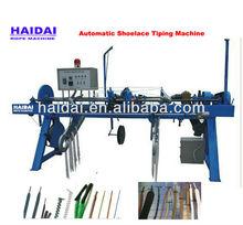 Handbag/Shopping bag/Shoe lace/Hair extensions binding machine