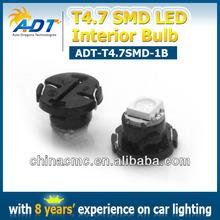 T4.7 LED 12V Car Auto Interior Light