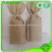 Special design flour sack bags