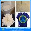 tie dye tshirt for men or women ,garment dye Simple design T shirts