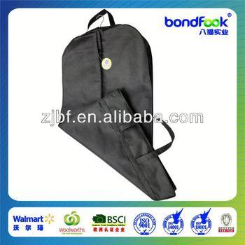 travel bag cover