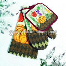 Cheap 3 Pieces Set Standard Textile Towels